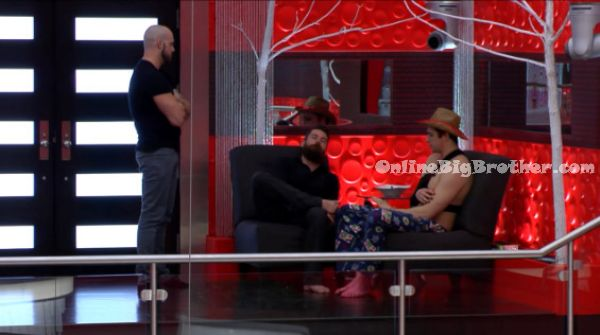 BBCAN2-2014-03-15 13-33-13-494