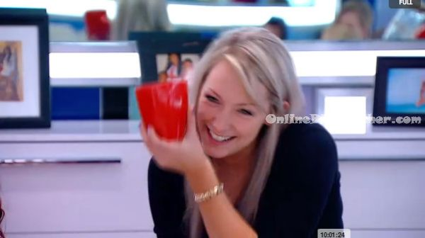 BBCAN2-2014-03-15 14-03-15-450