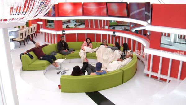 BBCAN2-2014-03-16 07-32-09-608