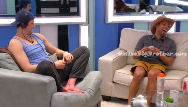BBCAN2-2014-03-16 08-02-24-954
