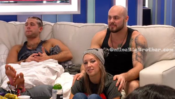 BBCAN2-2014-03-16 13-16-29-683