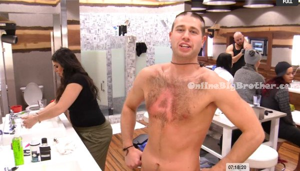 BBCAN2-2014-03-16 14-02-13-876