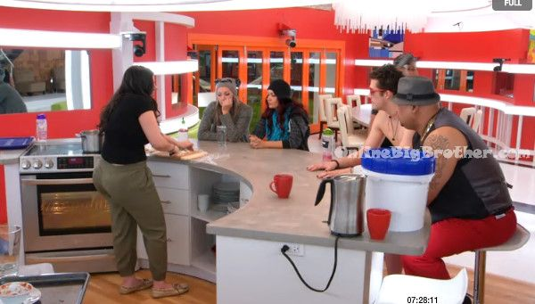 BBCAN2-2014-03-16 14-12-05-450