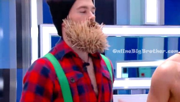 BBCAN2-2014-03-16 14-40-19-883