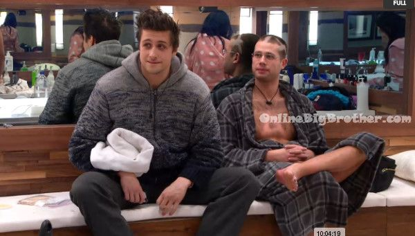 BBCAN2-2014-03-17 05-42-13-630