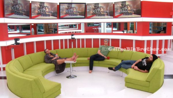 BBCAN2-2014-03-17 06-46-11-437