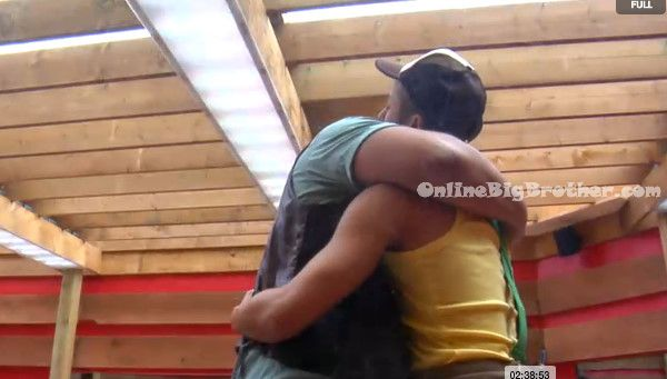 BBCAN2-2014-03-17 09-20-40-418