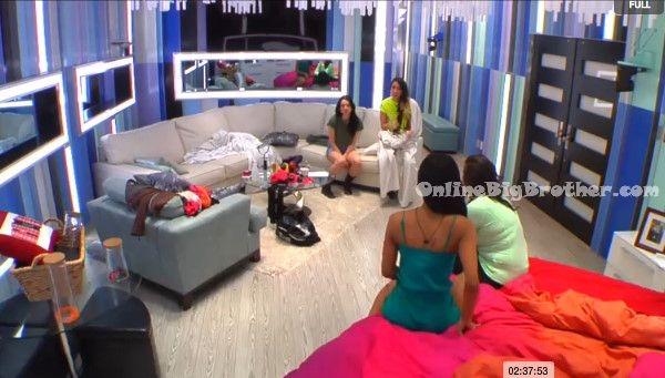 BBCAN2-2014-03-17 09-21-02-368