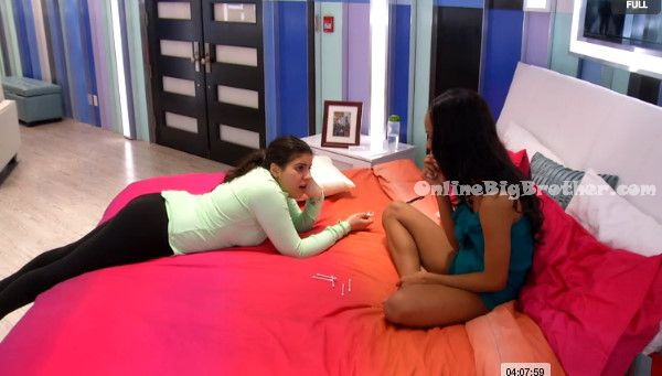 BBCAN2-2014-03-17 10-50-13-916