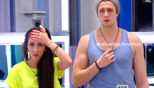 BBCAN2-2014-03-17 14-52-26-634