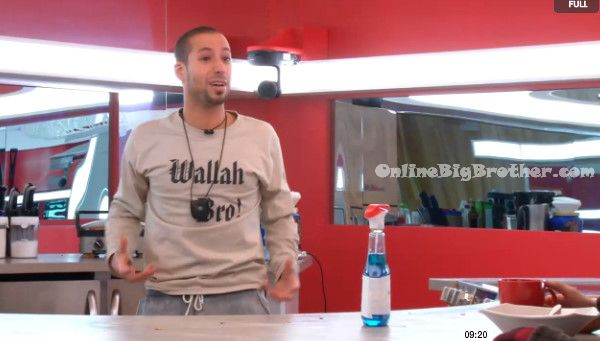 BBCAN2-2014-03-18 06-05-29-135