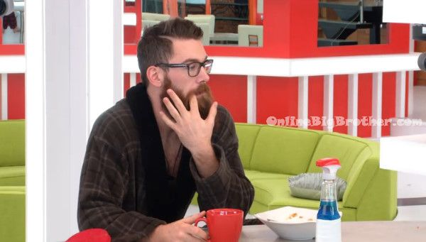 BBCAN2-2014-03-18 06-06-51-173