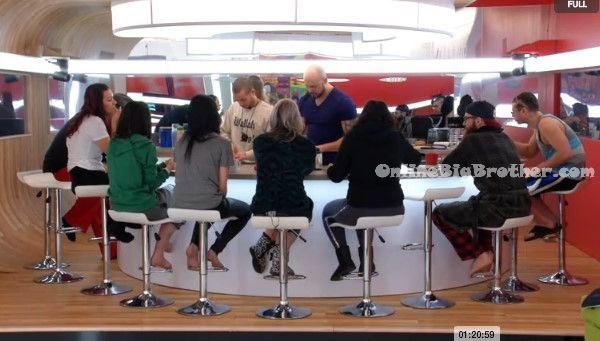 BBCAN2-2014-03-18 07-15-48-850