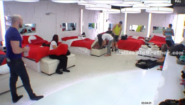 BBCAN2-2014-03-18 08-58-51-714