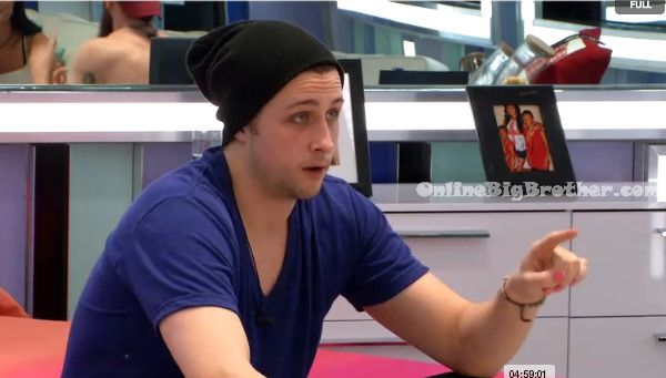 BBCAN2-2014-03-18 10-54-58-016