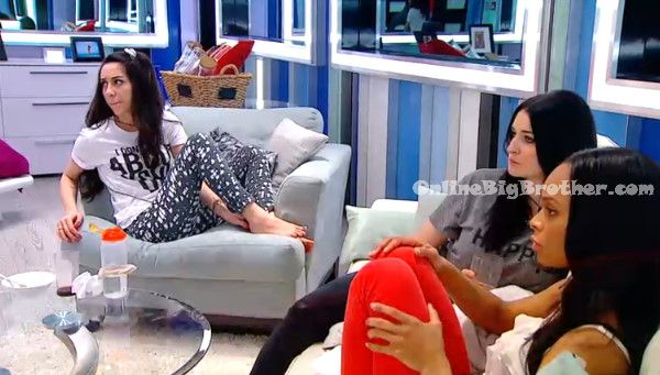 BBCAN2-2014-03-18 11-42-08-438