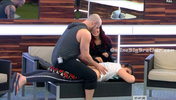 BBCAN2-2014-03-18 13-43-36-615