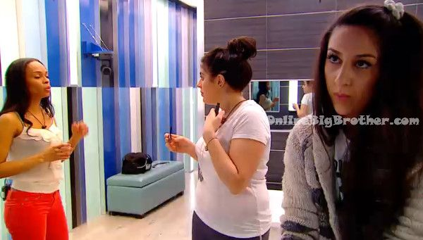 BBCAN2-2014-03-18 14-20-22-993