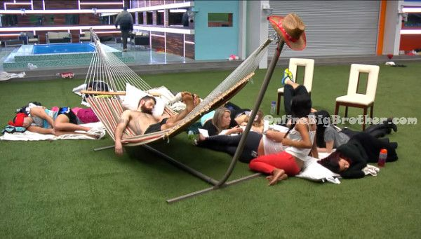 BBCAN2-2014-03-18 14-50-07-791