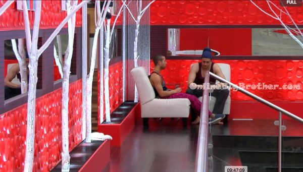 BBCAN2-2014-03-18 15-55-21-178