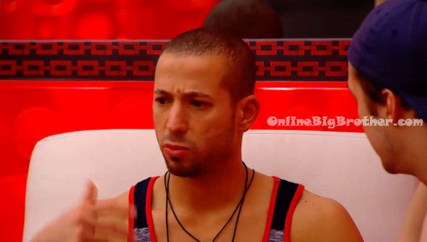 BBCAN2-2014-03-18 15-55-46-567