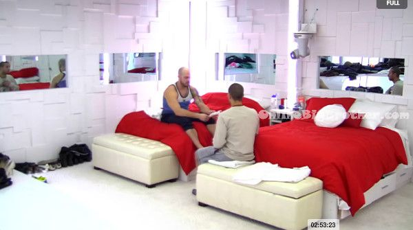 BBCAN2-2014-03-19 07-49-59-482