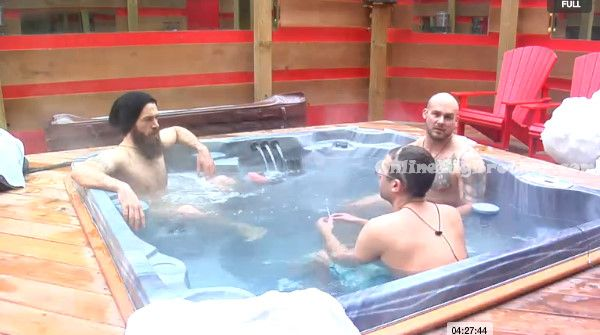 BBCAN2-2014-03-19 09-23-18-675