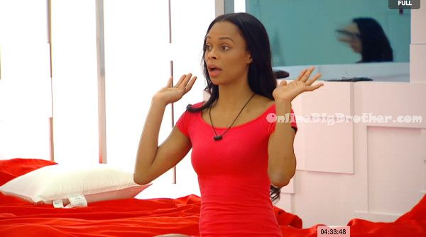 BBCAN2-2014-03-19 09-30-22-882
