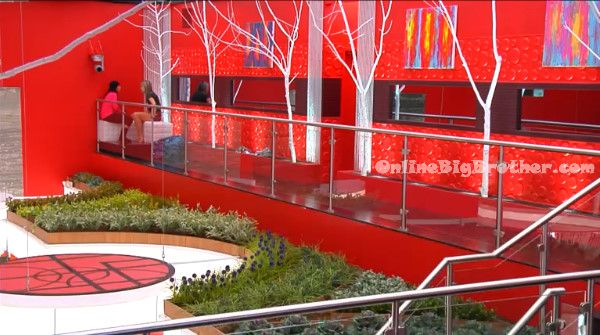 BBCAN2-2014-03-19 10-02-29-350