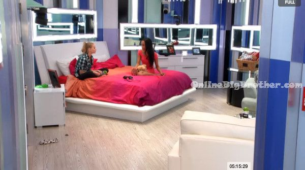 BBCAN2-2014-03-19 10-11-04-416