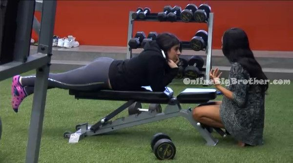 BBCAN2-2014-03-19 13-13-11-758