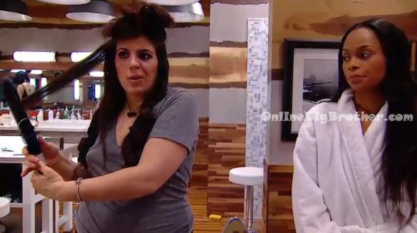 BBCAN2-2014-03-20 07-20-09-569