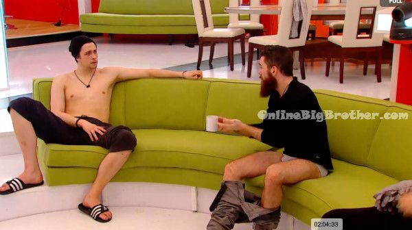BBCAN2-2014-03-20 08-11-08-143