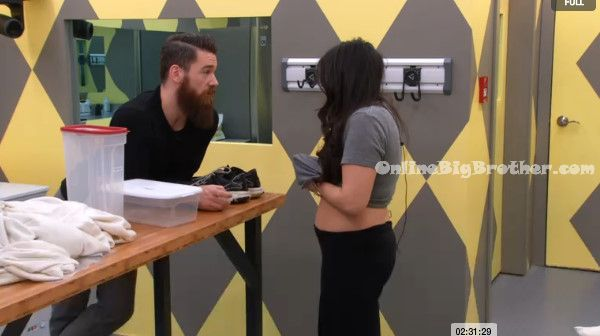 BBCAN2-2014-03-20 08-38-08-258