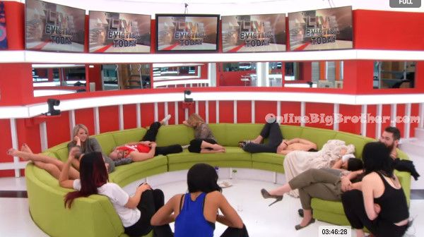 BBCAN2-2014-03-20 09-52-42-772