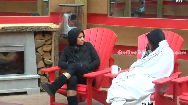BBCAN2-2014-03-21 06-53-56-663