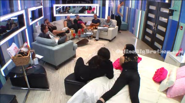 BBCAN2-2014-03-21 07-28-58-166