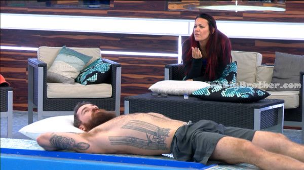 BBCAN2-2014-03-21 08-54-40-739