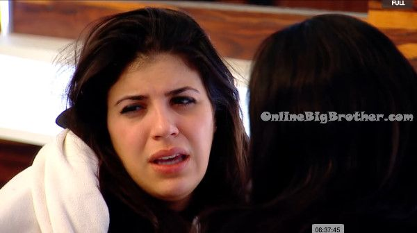 BBCAN2-2014-03-21 12-18-22-514