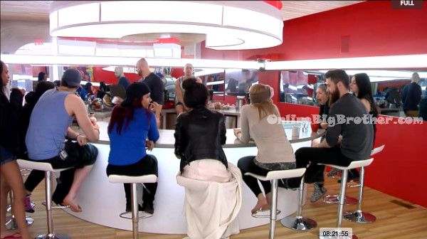BBCAN2-2014-03-21 14-02-56-540