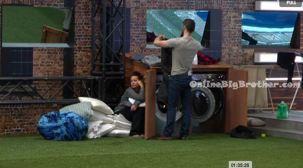 BBCAN2-2014-03-22 09-12-47-099