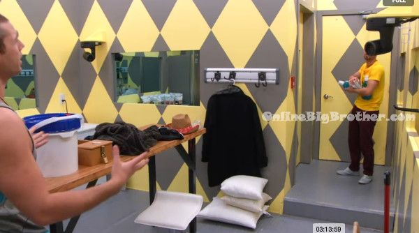 BBCAN2-2014-03-22 10-51-25-515