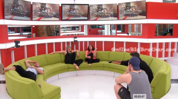 BBCAN2-2014-03-22 12-40-53-928