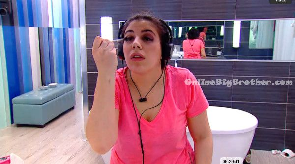 BBCAN2-2014-03-22 13-07-08-765