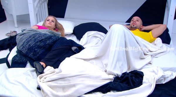 BBCAN2-2014-03-22 13-52-41-334