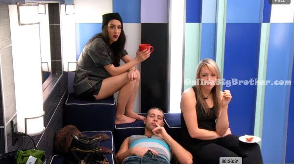 BBCAN2-2014-03-22 14-14-06-227