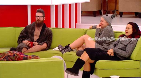 BBCAN2-2014-03-23 07-18-27-054