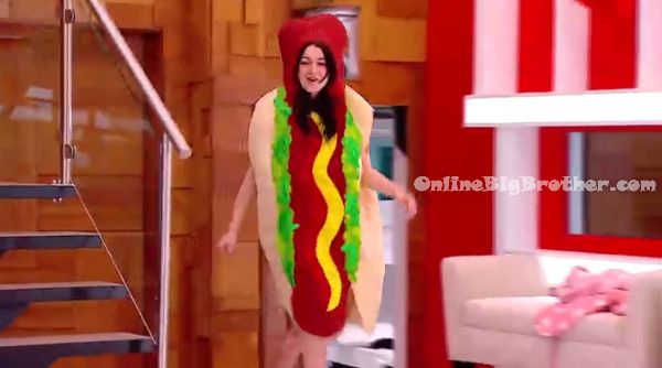 BBCAn2-2014-03-23 08-53-47-990