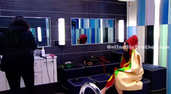 BBCAN2-2014-03-23 09-13-17-801