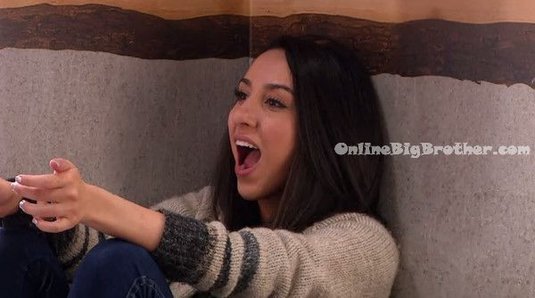 BBCAN2-2014-03-23 12-00-19-316